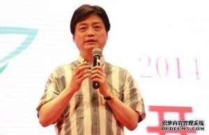 崔永元否认因钱当导师:我的酬劳一直很好_0资讯生活